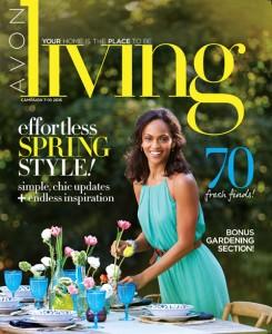 Catalog_2016_Living_07-10